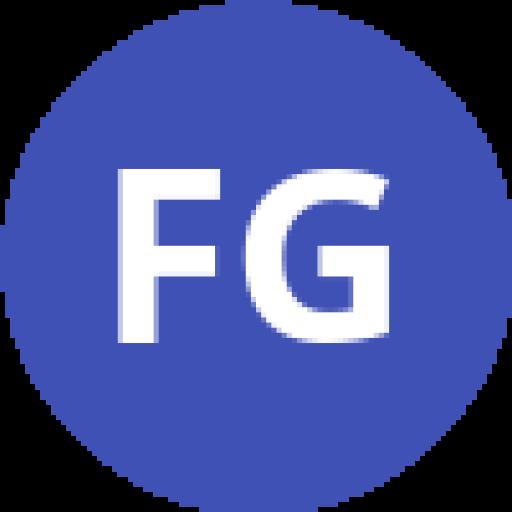 Florencia Giargia